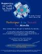 affiche happening mars 2014 le tasséok
