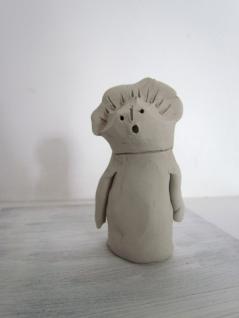 figurine_nadialorialegris