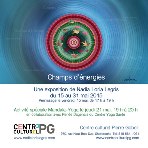affiche expo ccpgbv