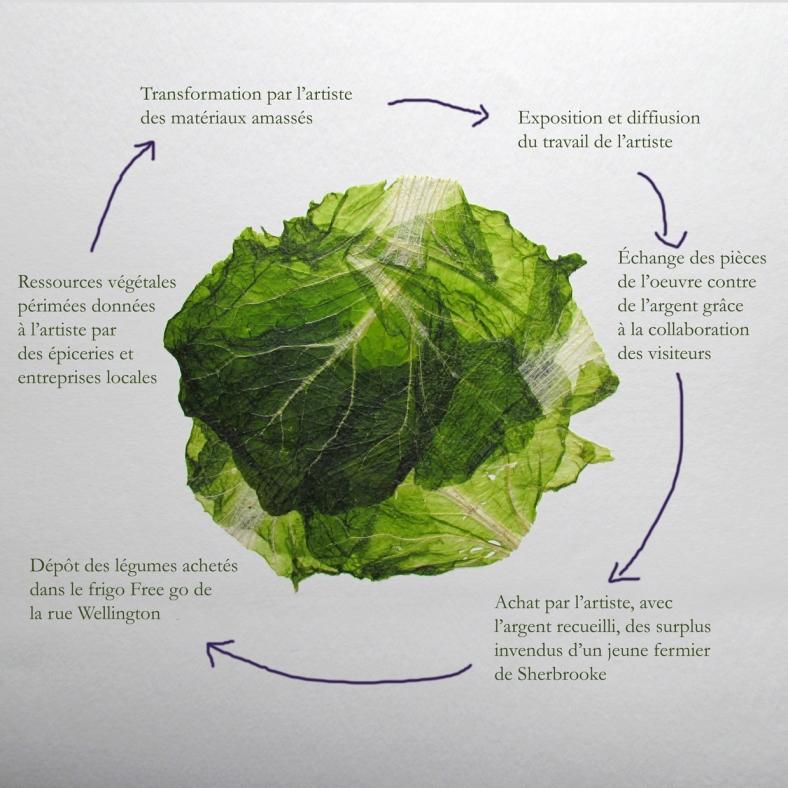 carte-economie-circulaire_web